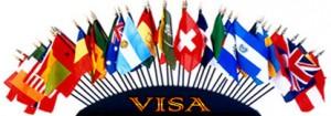 visa_foot